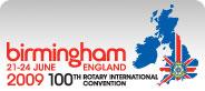 264-convention2009.jpg