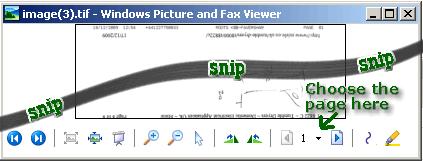 300-viewmultipagetifscreenshot.png
