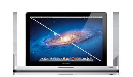 318-macbook_pro_13inch.png