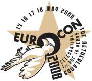 65-ec4-logo.jpg