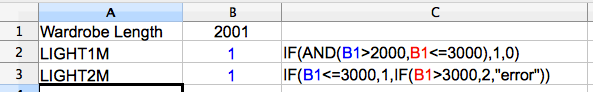 calc_if_between_example