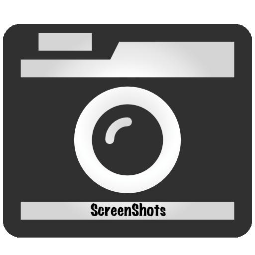 скачать программу Screenshot - фото 4