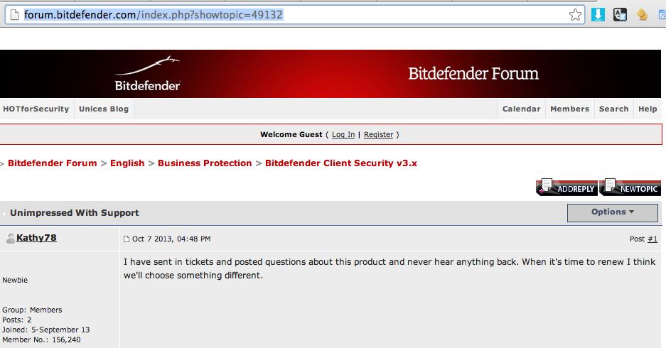 bitdefender_forum